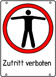 Mountain station