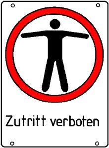 Anzeige vom Spannwagen